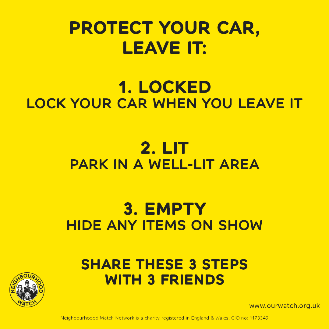 https://www.ourwatch.org.uk/sites/default/files/images/2021-03/21005746_NWN_Car_Theft_Prev_Tips_Static_v5.png