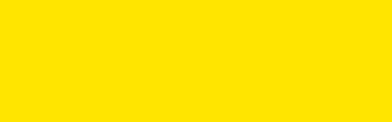 Yellow header