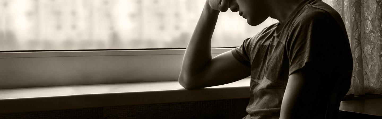 Youth Isolation